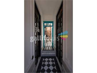 https://www.gallito.com.uy/apartamento-en-alquiler-inmuebles-18087239