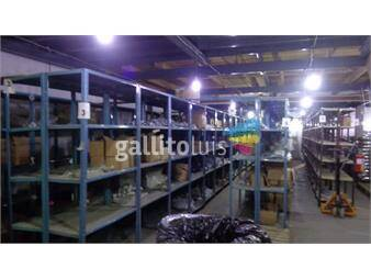 https://www.gallito.com.uy/venta-importante-local-comercial-sobre-giannattasio-inmuebles-18575428