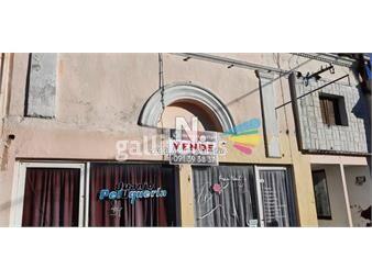 https://www.gallito.com.uy/oportunidad-maldonado-centro-inmuebles-18612519