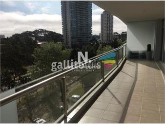 https://www.gallito.com.uy/apartamento-en-be-punta-en-alquiler-inmuebles-18612714