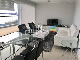 https://www.gallito.com.uy/mansa-piso-alto-inmuebles-18612760