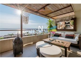https://www.gallito.com.uy/apartamento-en-venta-y-alquiler-temporario-en-punta-ballena-inmuebles-18612813