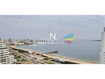 https://www.gallito.com.uy/ventamansa-piso-alto-inmuebles-18612844