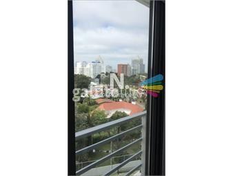 https://www.gallito.com.uy/venta-de-apartamento-3-dormitorios-en-playa-mansa-punta-de-inmuebles-18612867