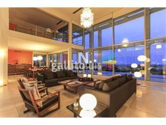 https://www.gallito.com.uy/laguna-blanca-exclusiva-6-dormitorios-inmuebles-18612980