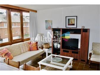https://www.gallito.com.uy/apartamento-de-dos-dormitorios-en-primera-lãnea-playa-bra-inmuebles-18613374