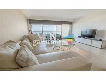 https://www.gallito.com.uy/torrelobos-apartamento-en-venta-y-alquiler-inmuebles-18613534