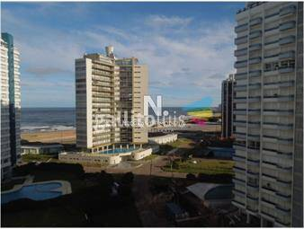https://www.gallito.com.uy/av-chiverta-edificio-de-categoria-vista-al-mar-inmuebles-18614000