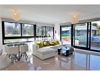 https://www.gallito.com.uy/apartamento-moderno-punta-del-este-2-dormitorios-inmuebles-18614027