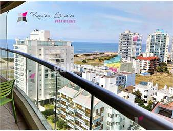 https://www.gallito.com.uy/icon-punta-del-este-inmuebles-18336746