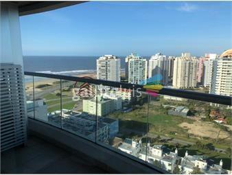 https://www.gallito.com.uy/apartamento-a-una-cuadra-de-la-playa-brava-inmuebles-18410388
