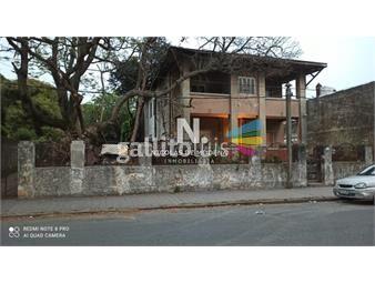 https://www.gallito.com.uy/casa-en-venta-en-montevideo-inmuebles-18617887