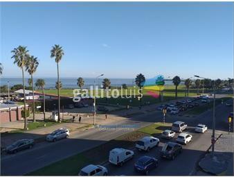 https://www.gallito.com.uy/rambla-de-villa-biarritz-amueblado-todo-vista-al-mar-inmuebles-18618311