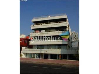 https://www.gallito.com.uy/apartamento-alquiler-temporal-en-peninsula-inmuebles-18528777