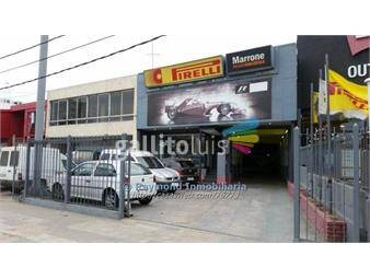 https://www.gallito.com.uy/local-de-700m2-en-buceo-venta-y-alquiler-inmuebles-14477100