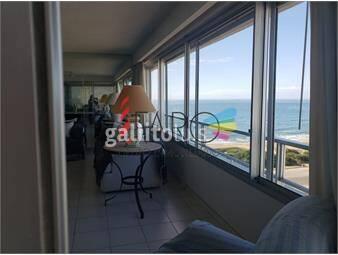 https://www.gallito.com.uy/apartamento-para-alquiler-en-brava-inmuebles-18618358