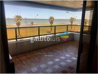 https://www.gallito.com.uy/alquiler-apartamento-en-rambla-de-punta-carretas-inmuebles-18111580