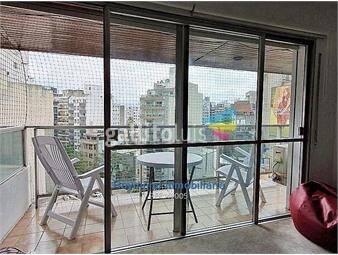 https://www.gallito.com.uy/piso-alto-3-dorm-servicio-4-baños-garaje-2-autos-inmuebles-18575387