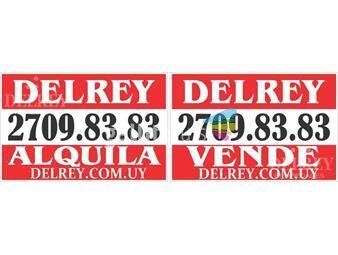 https://www.gallito.com.uy/venta-cochera-pocitos-delrey-propiedades-inmuebles-18618587