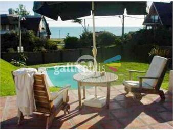 https://www.gallito.com.uy/alquiler-casa-punta-del-este-inmuebles-16898424