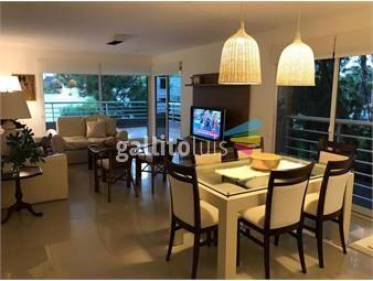 https://www.gallito.com.uy/alquiler-apartamento-2-dormitorios-punta-del-este-inmuebles-18610699