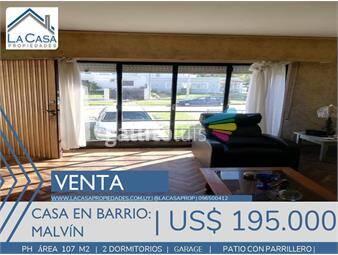 https://www.gallito.com.uy/casa-malvin-inmuebles-16897397