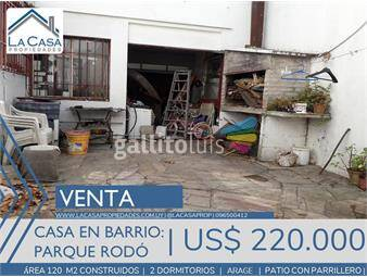 https://www.gallito.com.uy/casa-parque-rodo-inmuebles-18618710