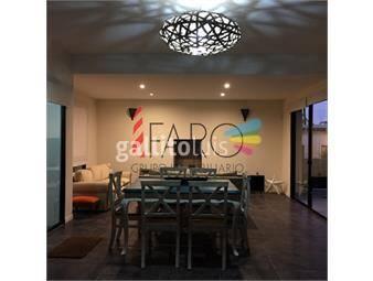 https://www.gallito.com.uy/casa-en-pinares-3-dormitorios-parrillero-terraza-inmuebles-18618638