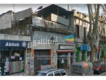 https://www.gallito.com.uy/ideal-para-proyecto-en-altura-inmuebles-13952284