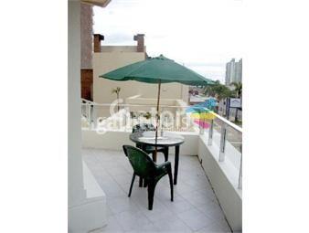 https://www.gallito.com.uy/alquiler-temporario-apartemento-1-dormitorio-y-medio-pla-inmuebles-18568287