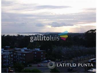 https://www.gallito.com.uy/apartamento-en-roosevelt-inmuebles-18581813