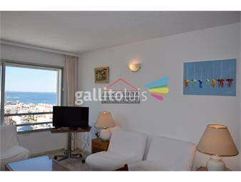 https://www.gallito.com.uy/apartamento-en-peninsula-1-dormitorios-inmuebles-17596848