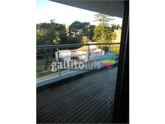 https://www.gallito.com.uy/apartamento-en-roosevelt-1-dormitorios-inmuebles-18562655
