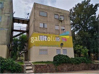 https://www.gallito.com.uy/apartamento-en-venta-en-colon-inmuebles-16800911
