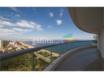 https://www.gallito.com.uy/penthouse-en-torre-aquarela-de-4-dormitorios-mansa-punta-inmuebles-18625725