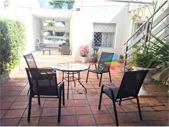 https://www.gallito.com.uy/hermosa-casa-parque-batlle-inmuebles-18597633