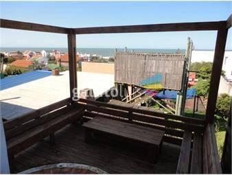 https://www.gallito.com.uy/alquiler-apartamentos-la-barra-punta-del-este-inmuebles-18613973