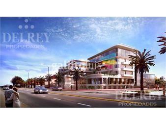 https://www.gallito.com.uy/venta-apartamento-carrasco-delrey-propiedades-inmuebles-16948491
