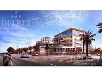 https://www.gallito.com.uy/venta-apartamento-carrasco-delrey-propiedades-inmuebles-16948492