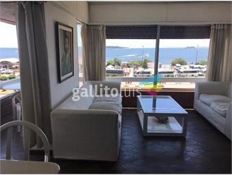 https://www.gallito.com.uy/departamento-playa-mansa-inmuebles-18610566