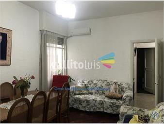 https://www.gallito.com.uy/iza-venta-apartamento-tres-cruces-xxx-cordon-inmuebles-18626362