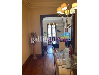 https://www.gallito.com.uy/apartamento-de-4-dormitorios-inmuebles-18392685