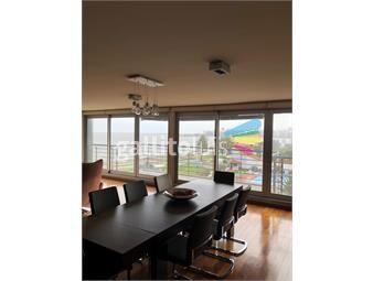 https://www.gallito.com.uy/venta-apartamento-3-dormitorios-y-servicio-pocitos-inmuebles-18182094