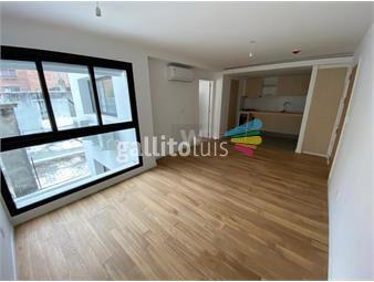https://www.gallito.com.uy/venta-apartamento-un-dormitorio-garage-pocitos-nuevo-inmuebles-17924043