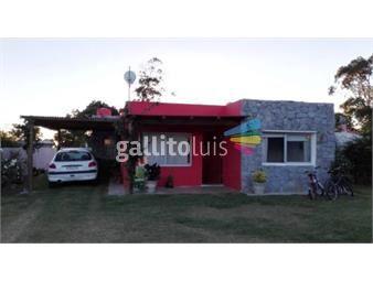 https://www.gallito.com.uy/casa-alquiler-temporal-en-balneario-buenos-aires-inmuebles-18528601