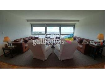 https://www.gallito.com.uy/apartamento-en-venta-puerto-buceo-3-dormitorios-inmuebles-17749922