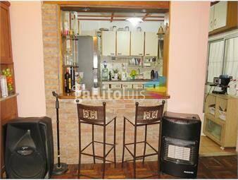 https://www.gallito.com.uy/venta-apartamento-dos-dormitorios-centro-inmuebles-18626270