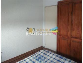 https://www.gallito.com.uy/centro-de-maldonado-apartamento-de-1-dormitorio-consulte-inmuebles-16789104