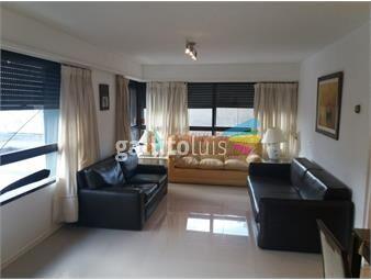 https://www.gallito.com.uy/peninsula-apartamento-de-120-m2-inmuebles-18391178