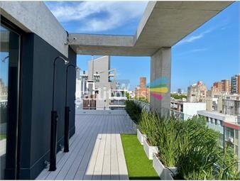 https://www.gallito.com.uy/alquiler-apartamento-un-dormitorio-ciudad-vieja-inmuebles-18553913